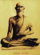 Dr Shivago Komarapaj