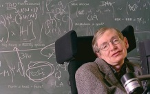 Stephen-Hawking-teoria-de-tudo-crítica-cinema