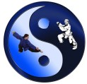 TaiChi-QiGong-Kungfu
