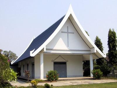 thaichurch