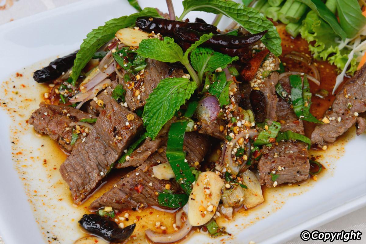 spicy-beef-salad