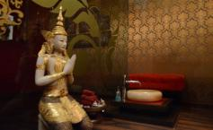 aura-thai-spa-greater-kailash-ii-spa-interiors